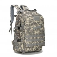Рюкзак Assault 1001 ACU 35L
