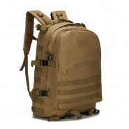 Рюкзак Assault 1001 Coyote 35L