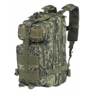 Рюкзак Assault 2 Digital  20L