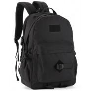 Рюкзак Тактический Mr.Martin 5004 30L Black