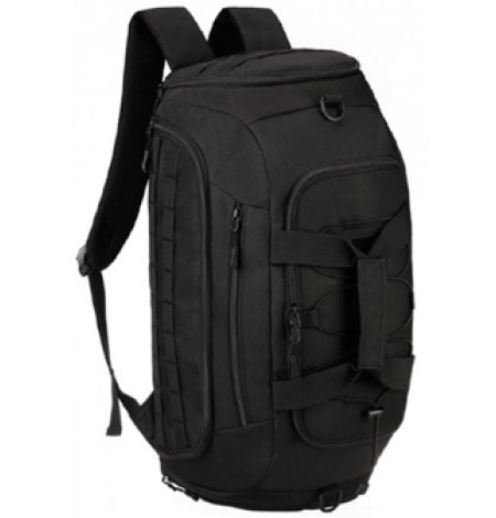 Рюкзак Тактический Mr. Martin D-07 Black