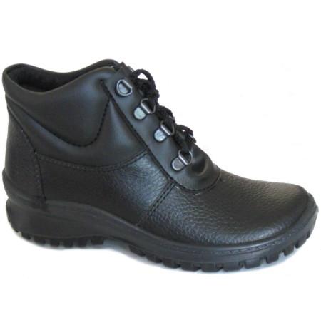 Ботинки мужские рабочии