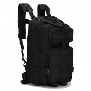 Рюкзак Assault 2 Black 20L