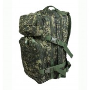 Рюкзак Assault PALS Laser Digital 20L