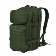 Рюкзак Assault PALS Laser Olive 20L