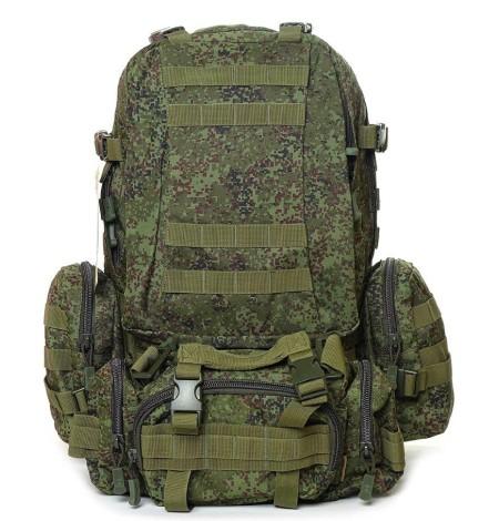Рюкзак Тактический ASSAULT Digital - 3 Day (Съемные подсумки)