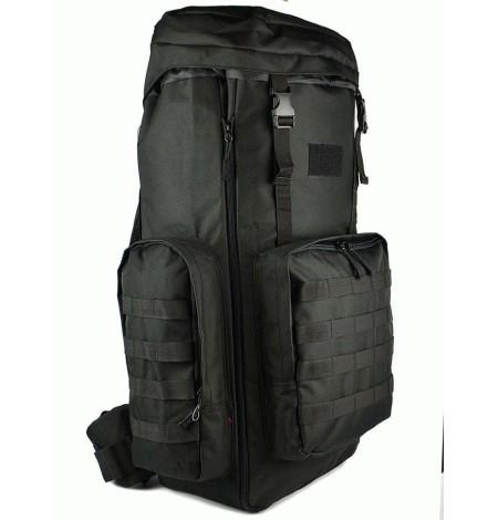 Рюкзак Тактический Mr. Martin 5022 Black