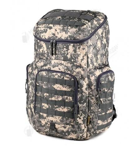Рюкзак Тактический Mr. Martin 5074 ACU