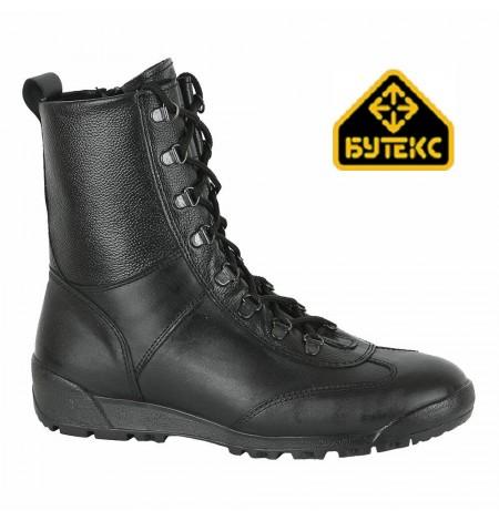 """Ботинки Кобра """"ZIP"""" 12211"""