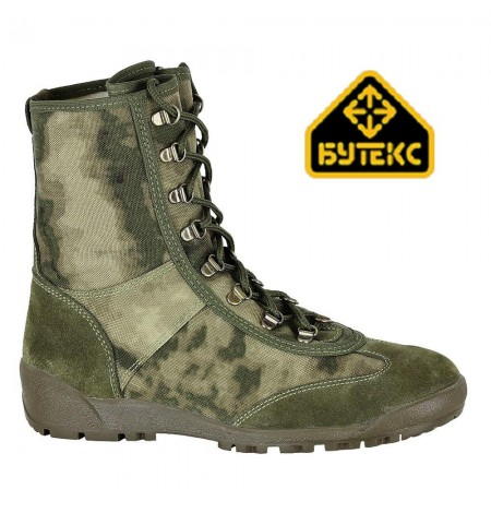 "Ботинки ""КОБРА"" 12232"