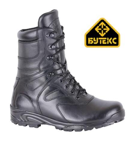 Ботинки Альфа-I м.2906
