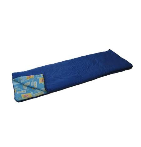 Спальник-одеяло 2-слойный, увеличенный СО–2У
