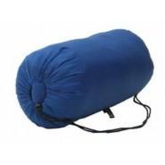 Спальник-одеяло 3-слойный, увеличенный СО–3У