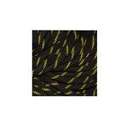 Веревка статическая Alpinhouse - 11,0