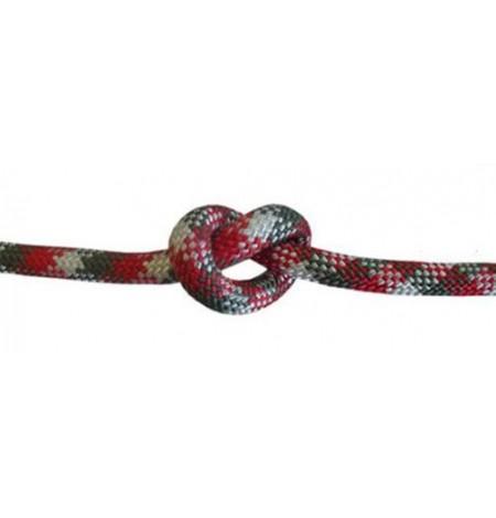 Веревка ПА плетеная д-10,0 мм