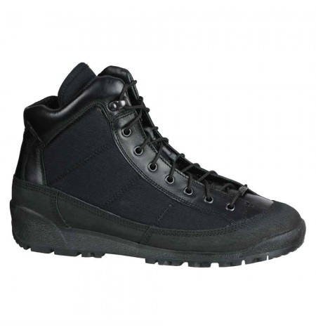"Ботинки ""СКИФ""  Бутекс м.5047"