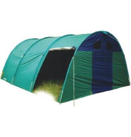 """Кемпинг"" Базовая палатка"
