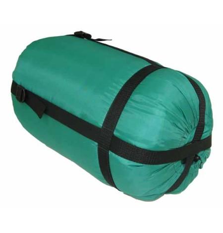 Спальный мешок с подголовником СПФ150