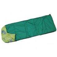 Спальный мешок с подголовником СПФ300