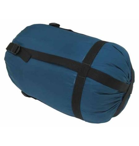 Спальный мешок одеяло, увеличенный СОФУ150
