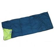 Спальный мешок одеяло, увеличенный СОФУ250