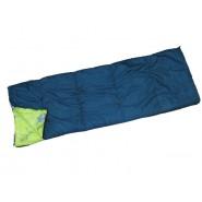 Спальный мешок одеяло, увеличенный СОФУ300