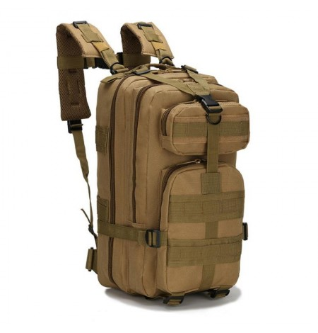 Рюкзак Assault 2 Coyote 20L