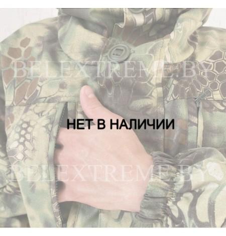 Костюм Горка 5 БАРС ( х/б )
