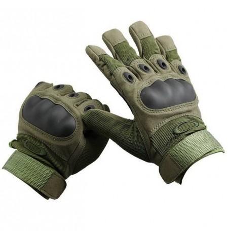 Перчатки тактические палые Gen.1 Olive