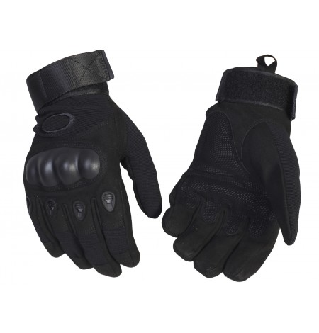 Перчатки тактические палые Gen.1 Black